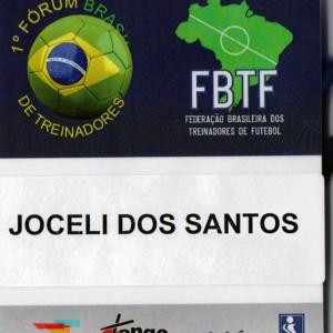1-ForumBrasileiroTreinadores-01