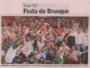 campeao_2010_brusque
