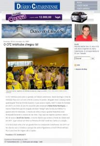clicrbs_08-11-09_becker_crop