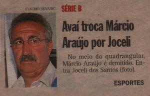 jornais_avai_tecnico2