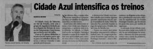 jornais_cidade_azul