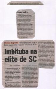 jornais_dc_09-11-09