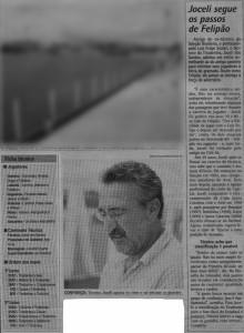 jornais_dc_2-1-04