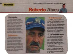 jornais_dc_20-01-2010