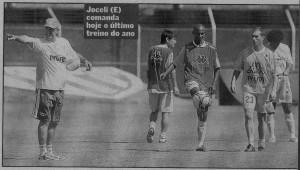 jornais_foto_tecnico