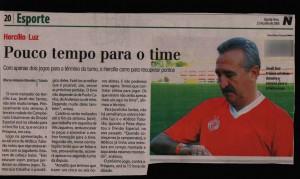 jornais_hercilio_luz