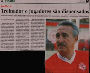 jornais_hercilio_luz_2