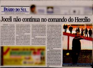 jornais_hercilio_luz_3