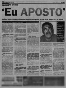 jornais_oe_entrevista_1