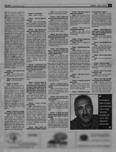 jornais_oe_entrevista_2