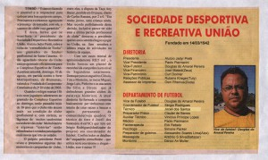 jornais_timbo