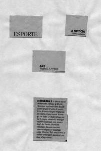 jornais_timbo_3