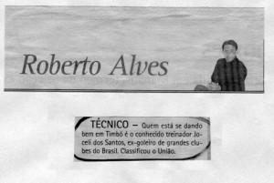 jornais_timbo_5