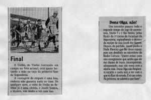 jornais_timbo_7