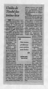 jornais_timbo_8