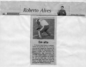jornais_timbo_9