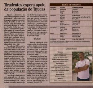 jornais_tiradentes