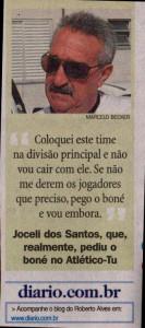 jornais_tubarao_4