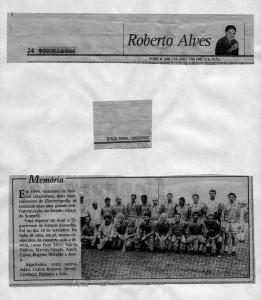 jornais_veteranos