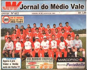 jornal_medio_vale