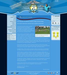 site_cfz_08-11-09